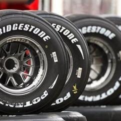 Amplia variedad de neumáticos